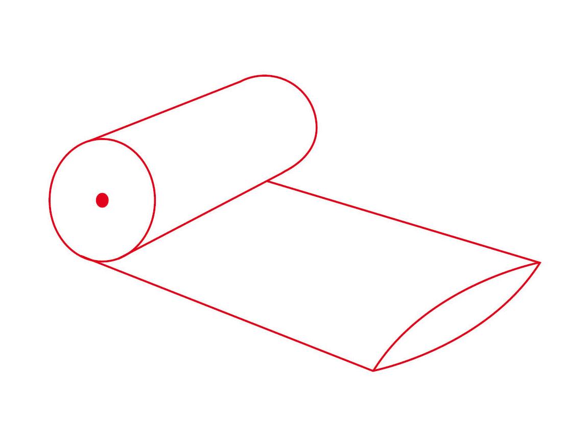 LDPE Schlauchf.|600/20/20kg